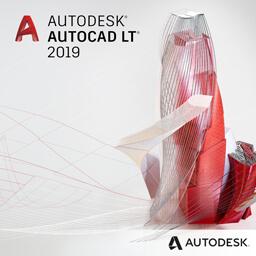 Fusion 360 Autodesk ボーンデジタル