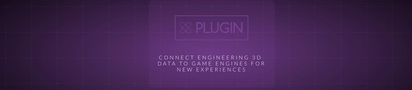pixyz plugin pixyz ボーンデジタル